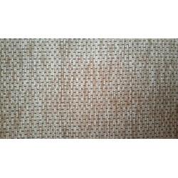 10545) Scampolo tessuto...