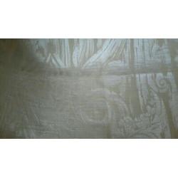 10550) Scampolo tessuto...