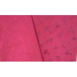 9881) Scampolo tessuto...