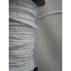6179) Mt. 2 corda cordino...
