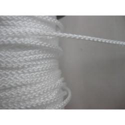 6176) Mt. 2 corda cordino...