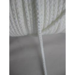6175) Mt. 2 corda cordino...